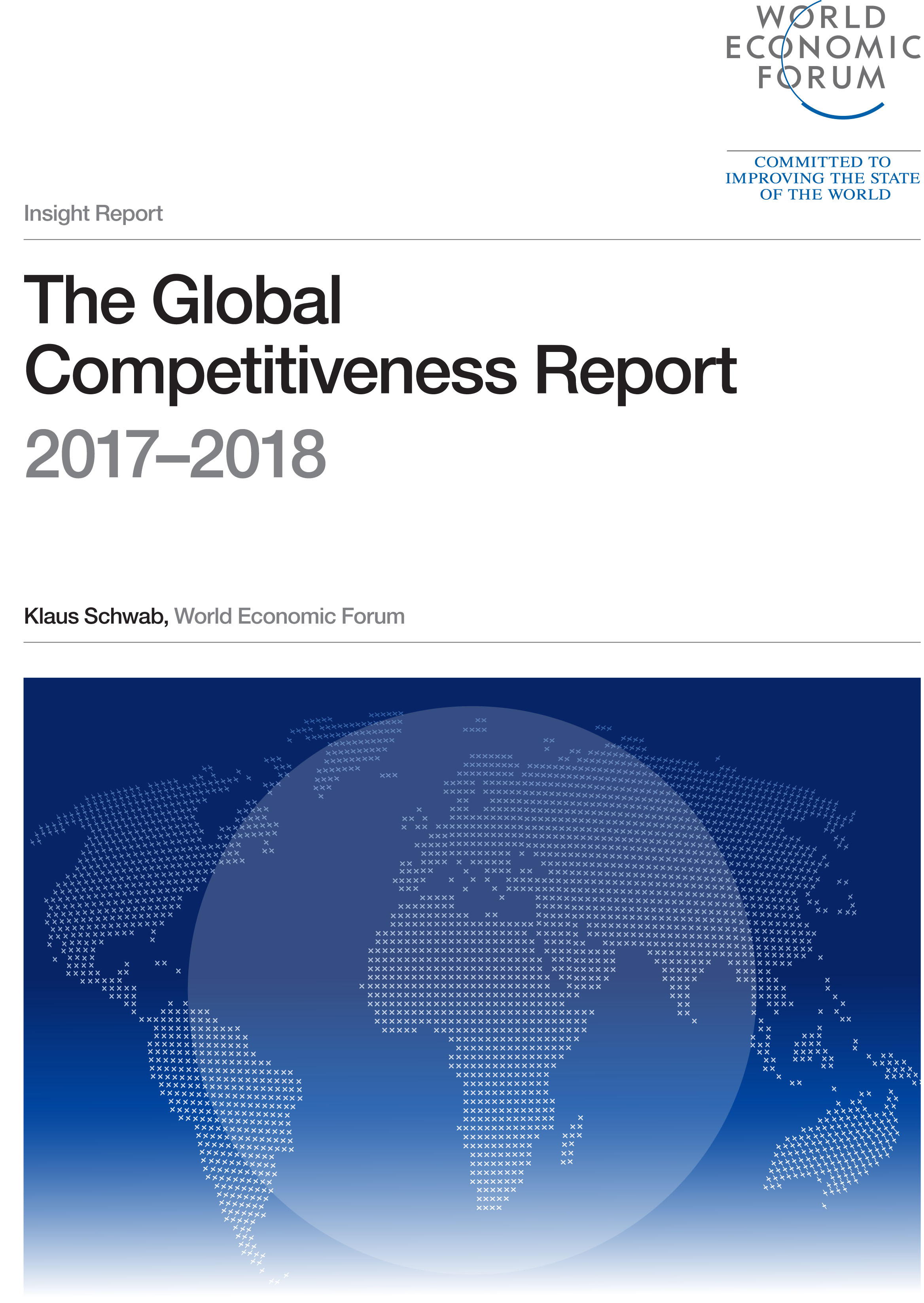 theglobalcompetitivenessreport20172018-cover