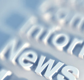 News& Press Releases