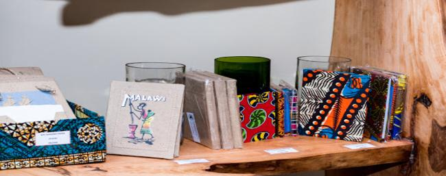 Malawi products